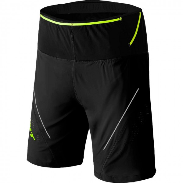 Dynafit Ultra 2in1 Shorts