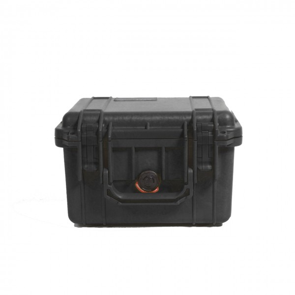 Peli Transportkoffer Box 1300