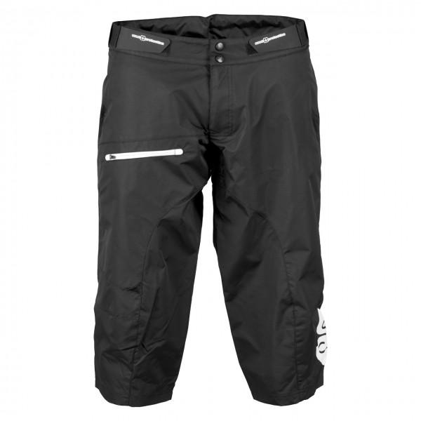 Sweet Shambala Neopren Shorts