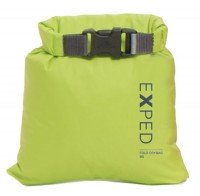 Exped Packsack Fold Drybag BS