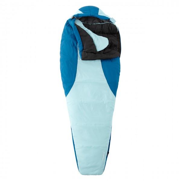 Mountain Hardwear Damen Schlafsack Laminina 20
