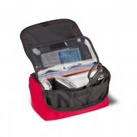 Ortovox First Aid Pro Erste-Hilfe-Set
