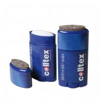 Colltex Ski+Skin Wachs - 50 g