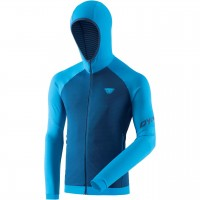 Dynafit Speed Thermal Fleecejacke