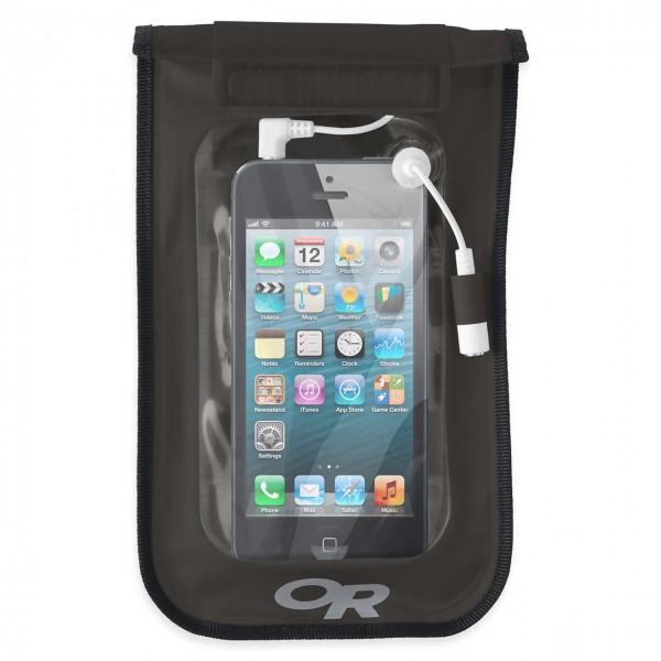 OR-Sensor-Dry-Pocket-Smartphone-Large_11328_1280x1280