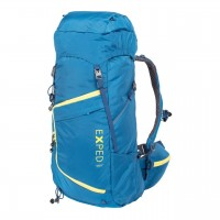 Exped Traverse 40