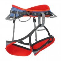 Wild Country Mission Sport Klettergurt