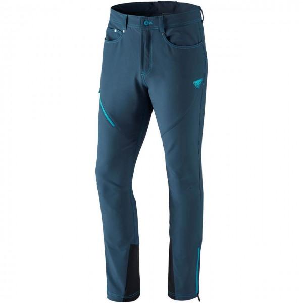 Dynafit Speed Jeans