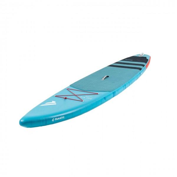 Fanatic Ray Air 11'6 SUP-Board