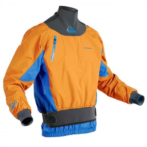 Palm Zenith Semidry-Jacket