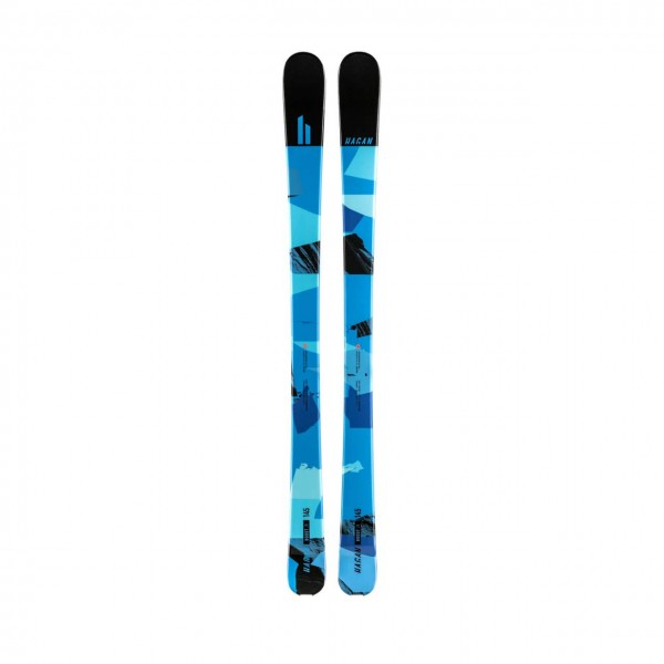 Hagan Boost Junior Ski