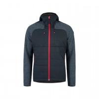 Montura Tirolo Wool Mix Jacket
