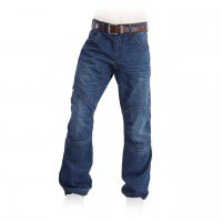 Wild Country Motion Jeans Climbing Pant