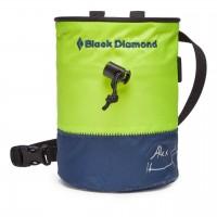 Black Diamond Freerider Chalkbag