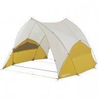 Therm-a-Rest ArrowSpace Tarp Shelter