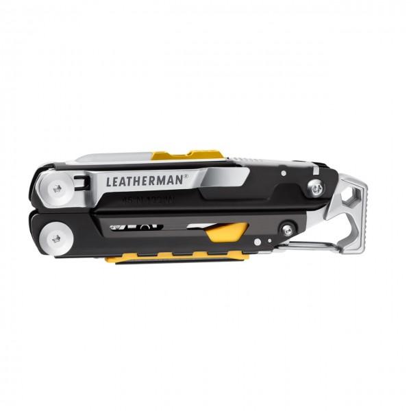 Leatherman Signal Survival-Tool
