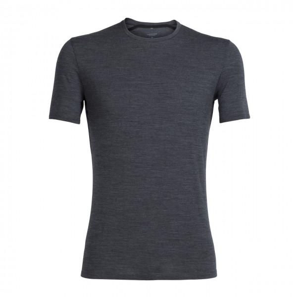 Icebreaker Anatomica T-Shirt