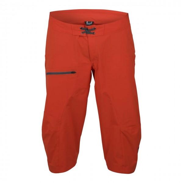 Sweet Protection Shazam Shorts