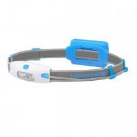 LED Lenser Neo Ministirnlampe