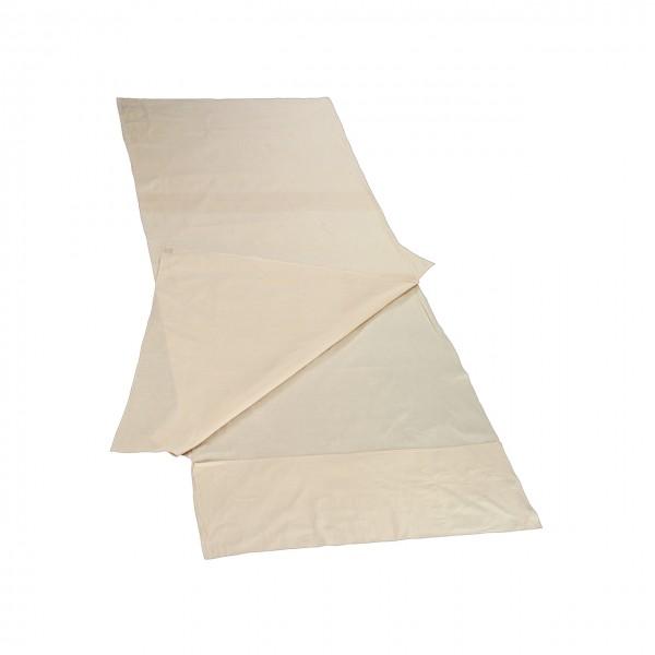 Nordisk_cotton_liner_rectangular_300dpi_02_11243_1280x1280