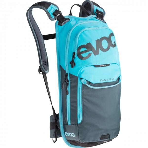 EVOC_7100205218-STAGE_6L_TEAM_neon_blue-slate_10010_1280x1280