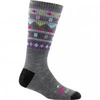 Darn Tough Trail Magic Boot Socks