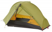 Exped Mira I 3-Season Zelt green