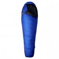 Mountain Hardwear Rook -1C