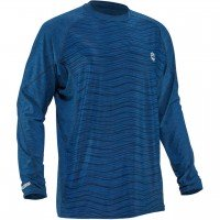 NRS H2Core Long-Sleeve