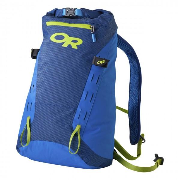 OR Dry Summit Pack LT