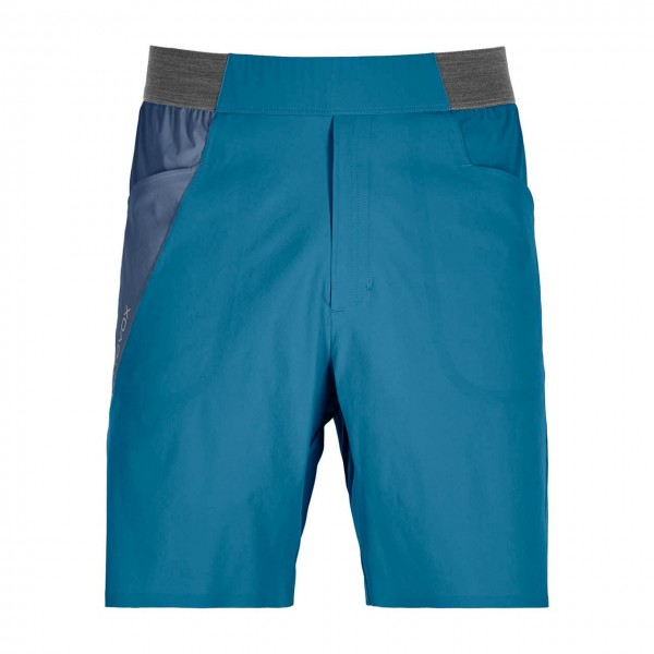 Ortovox Shorts Piz Selva Light