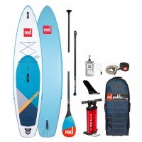 Red Paddle SUP Set Sport