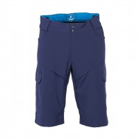 Triple2 Bargup Softshell Shorts