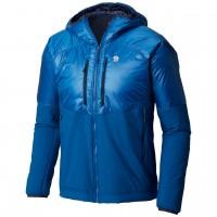 Mountain Hardwear Kor Strata Alpine Hoody