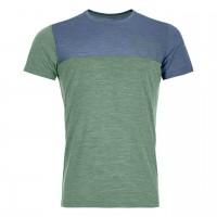 Ortovox T-Shirt 150 Cool