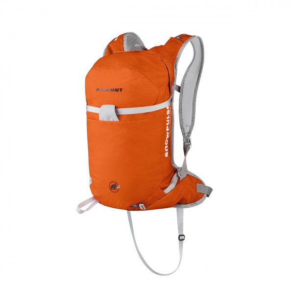 Mammut Ultralight 20 L Airbag Ready