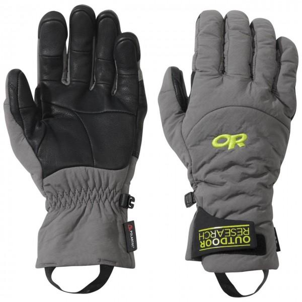 OR Lodestar Sensor Gloves
