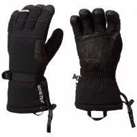 Mountain Hardwear Cyclone GTX Gloves