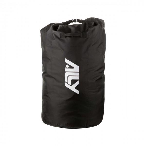 Ally Storage Bag