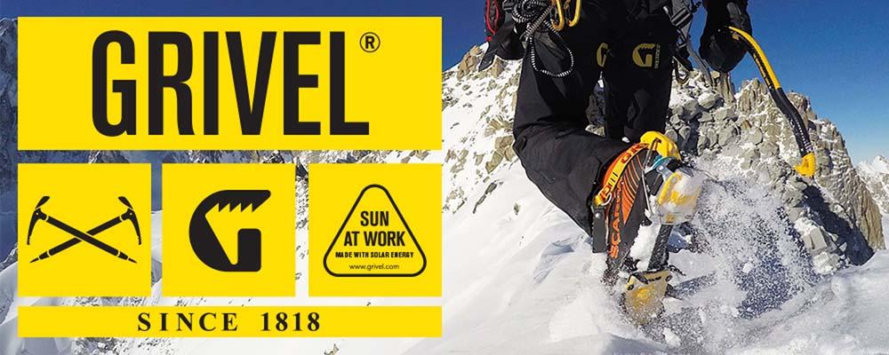 media/image/grivel-logo-banner.jpg