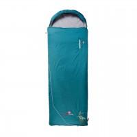 Grüezi Bag Biopod Wolle Goas Comfort