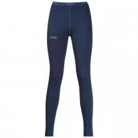 Bergans Snoull Lady Tights