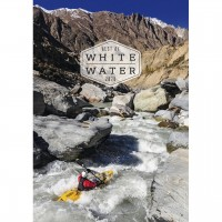 Kalender Best of Whitewater