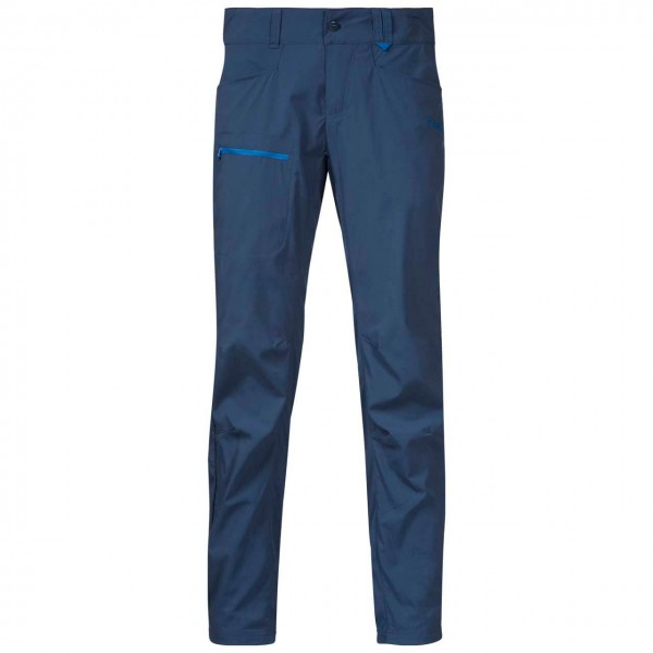 Bergans Utne Lady Pants