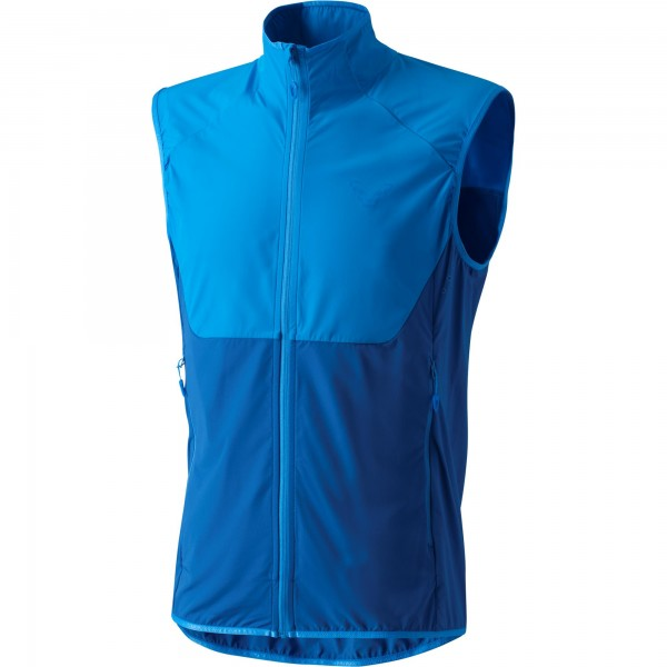 Dynafit Transalper Light Vest