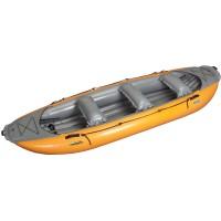 Gumotex Ontario Schlauchboot 420