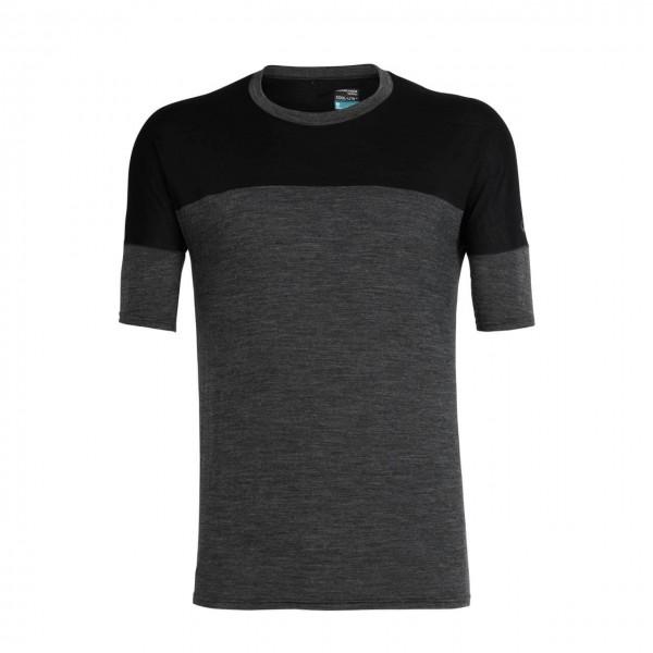 Icebreaker T-Shirt Kinetica
