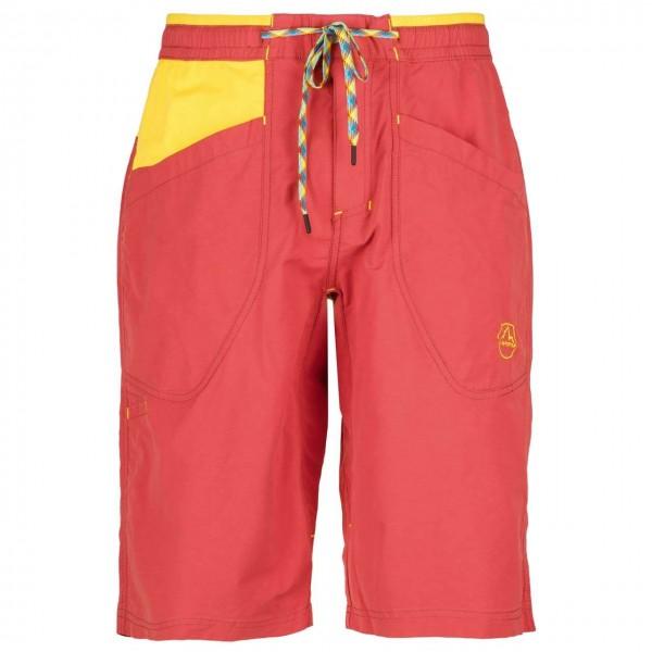 La Sportiva Leader Shorts