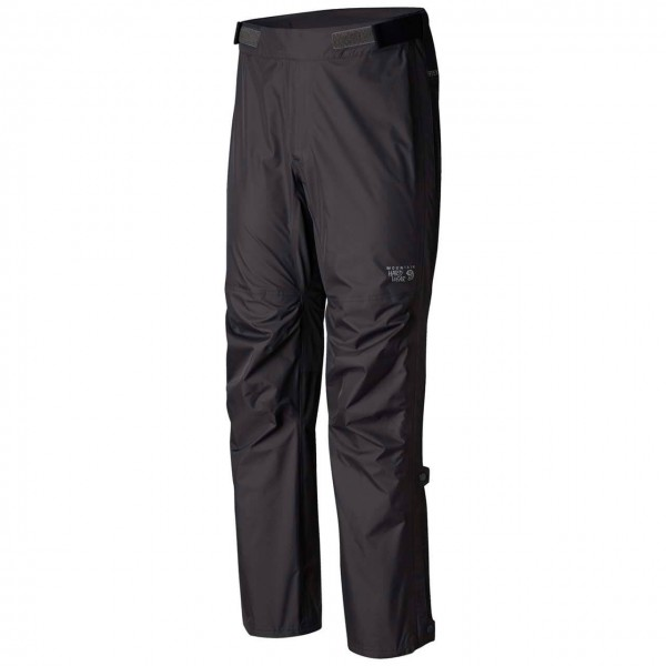 Mountain Hardwear Exposure2 Paclite Pant