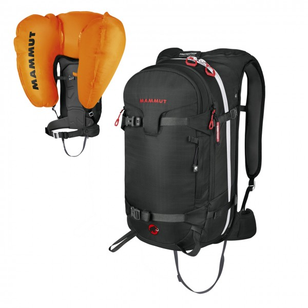 Mammut_ride-protection-airbag-3_9386_1280x1280